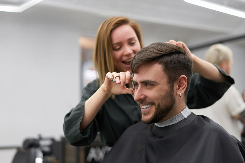 8 Reasons To Buy A Barbershop Franchise for 2021
