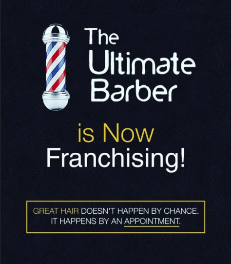 barbershop-franchise-opportunities-mens-haircut